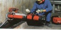 Dependable Diamond Drilling